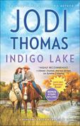 Indigo Lake (Ransom Canyon, Book 6)