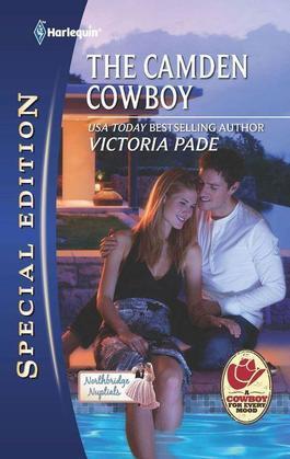 The Camden Cowboy