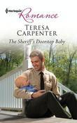 The Sheriff's Doorstep Baby