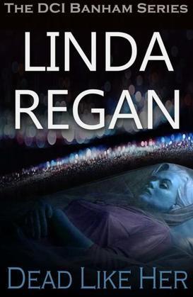 Dead Like Her