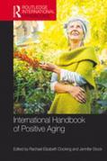 International Handbook of Positive Aging