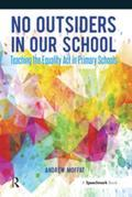 No Outsiders in Our School: Teaching the Equality Act in Primary Schools