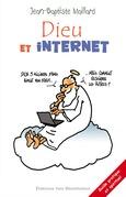 Dieu et internet