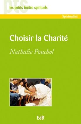 Choisir la charité