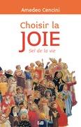 Choisir la joie