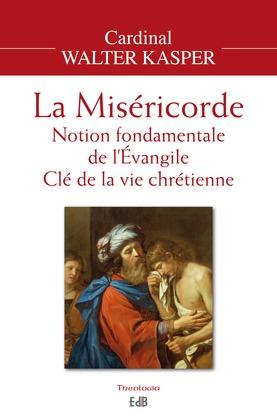 La Miséricorde