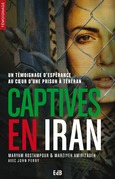 Captives en Iran