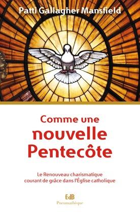 Comme une nouvelle Pentecôte