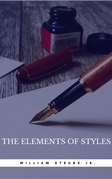 The Elements of Style (Book Center)