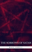 The Sorrows of Satan (Book Center)
