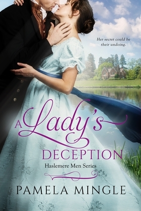 A Lady's Deception