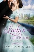 A Lady's Deception