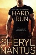 Hard Run