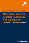 Mehrperspektivisches Arbeiten in der Kinder- und Jugendhilfe