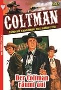 Coltman 12 - Erotik Western