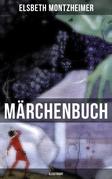 MÄRCHENBUCH (Illustriert)