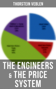 The Engineers & the Price System