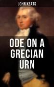 ODE ON A GRECIAN URN