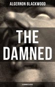 THE DAMNED (A Horror Classic)