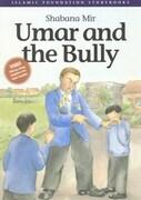 Umar and the Bully