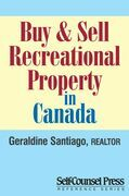 Buy &amp; Sell Recreational Property in Canada