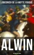 ALWIN (Historischer Roman)