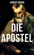 DIE APOSTEL