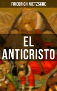 EL ANTICRISTO