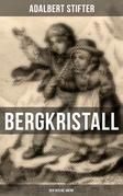 BERGKRISTALL (Der heilige Abend)