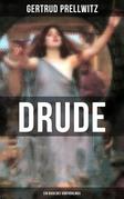 DRUDE - Ein Buch des Vorfrühlings