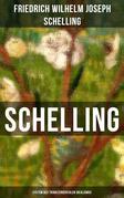 SCHELLING - System des transzendentalen Idealismus