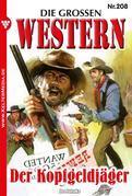 Die großen Western 208