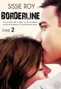 Borderline - Tome 2