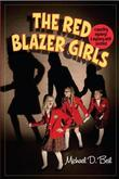 The Red Blazer Girls: The Ring of Rocamadour