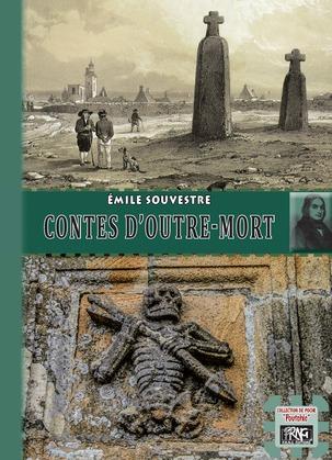 Contes d'Outre-mort