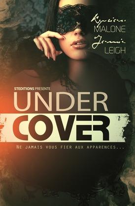Undercover | Nouvelle lesbienne