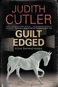 Guilt Edged