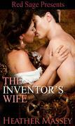 The Inventors Wife