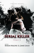 Serial Killer - tome 2 - Policier Lesbien