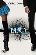 Lucy in my sky - Tome 2