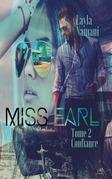 Miss Earl