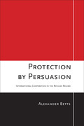 Protection by Persuasion