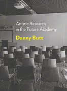 Artistic Research in the Future Academy