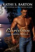 Christian: The Stanton Pack