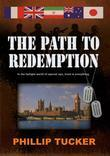 The Path to Redemption