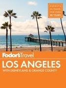 Fodor's Los Angeles
