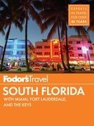 Fodor's South Florida