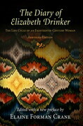 The Diary of Elizabeth Drinker: The Life Cycle of an Eighteenth-Century Woman
