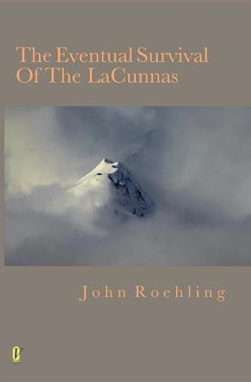 The Eventual Survival Of The LaCunnas