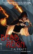 Dead Reign